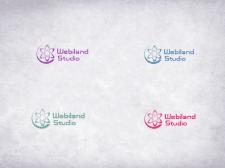 Webiland Studio