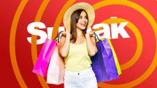 Интернет магазин Сулпак