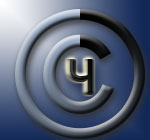 логотип-4