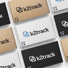 k2track - сервис отслеживания почтовых посылок