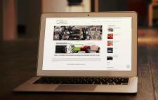LLcar | Автомобильное сообщество взаимопомощи