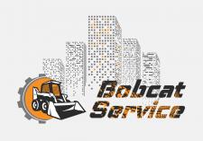 Логотип для Bobcar Service