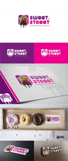 Sweet Street_2
