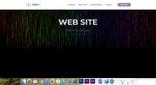 Сайт под заказ