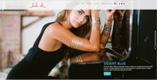 Luludk.es - мультиязычный интернет магазин.