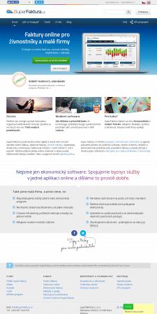 Интеграция Magento c superfaktura.cz (API)
