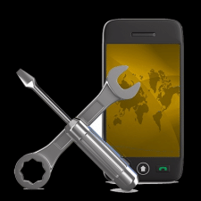 Ремонт мобильных телефонов/смартфонов