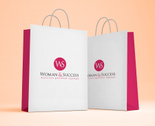 Woman&Success