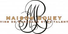 доработка логотипа для французкой фирмы