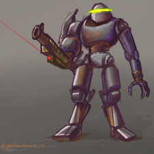 Robot_sketch_1