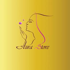 Aura логотип 1