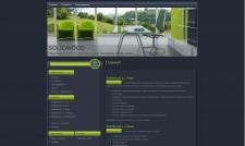 Надстройка для SolidWorks