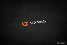 Конкурсная работа | UP TECH
