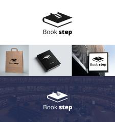 Book Step / онлайн обучение (продаётся)