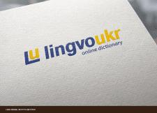 LingvoUkr Online Dictionary