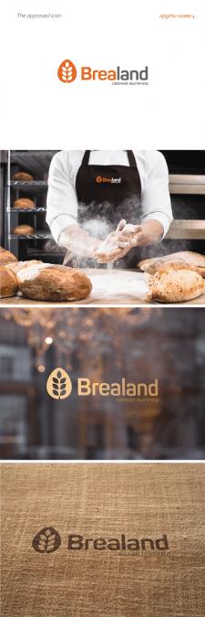BreaLand (свежая выпечка)