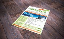 GreenExpo Trade Fair Exposition