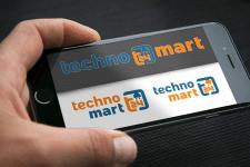 Логотип для техники