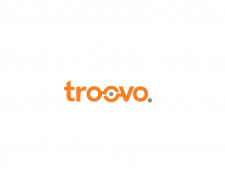 Сайт Troovo Technologies Pty Ltd