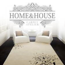 Мобильная версия «Home and House»