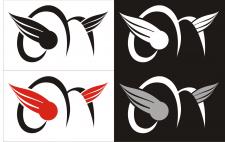 """логотип ТЦ """"Меркурій"""""""