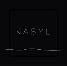 KASYL SWIMWEAR