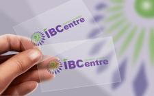Центр инновационного бизнеса «IBCentre»