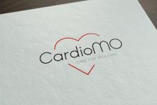 CardioMo Cardiomonirors brand