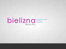 Лого магазин одежды 3