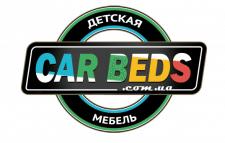 CarBeds_Logo