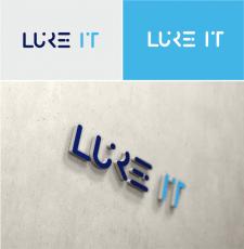 Логотип для айти агенства