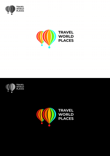 TRAVEL WORLD PLACES