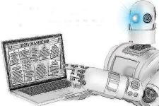 Автоматическое размещение на досках объявлений