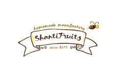 shanti fruits demo
