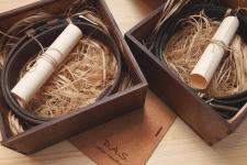 Кейс «Ремни и сумки ручной работы»