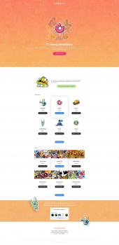 StickerStore