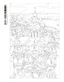 Скрипт для Adobe Illustrator