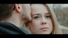 LOVE STORY - LAVIKA (Любовь Юнак) и ВОВА БОРИСЕНКО