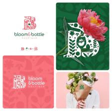 Bloom&Bottle