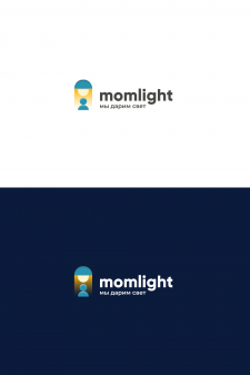 Momlight 2