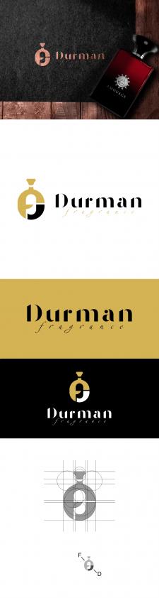 Durman Fragrance