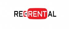 Логотип RECRENTAL