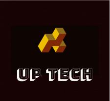Up Tech