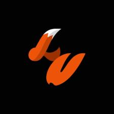 Logo #628268