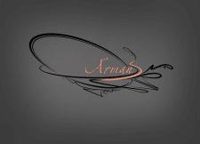 """лого для """"Арманс"""""""