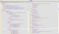 Образец моего кода