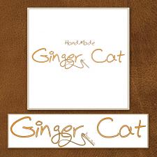 Логотип для мастера производства изделий из кожи