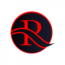 logo Red spa