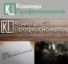 Лого для сайта professionalovgarant.msk.ru