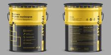 IZOFAST дизайн упаковки